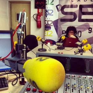 CorrientesCirculares-radio