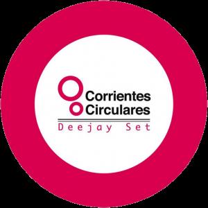 CorrientesCirulares-DjSet