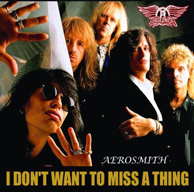 Aerosmith - A Grip Of Aerosmith