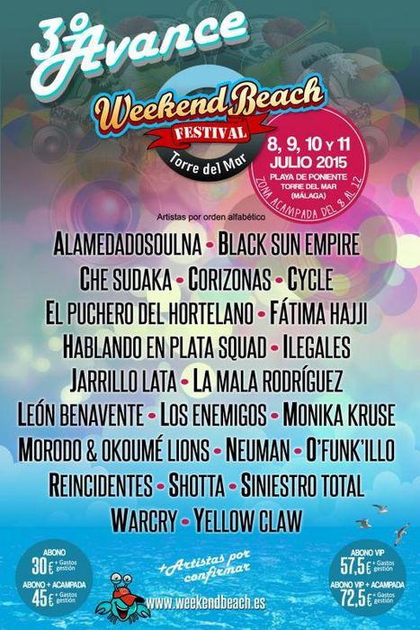 postimyyntivaimo weekend festival 2014 helsinki