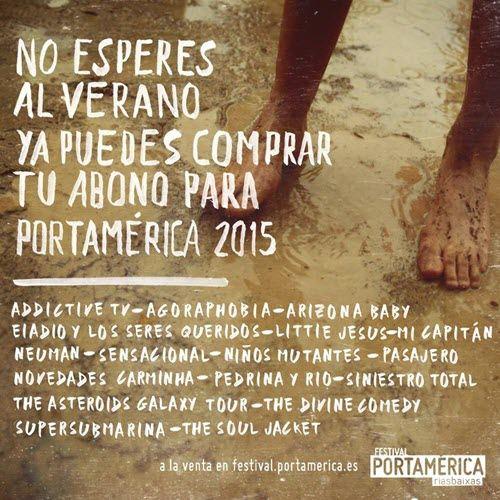 portamerica-2015-cartel-v1
