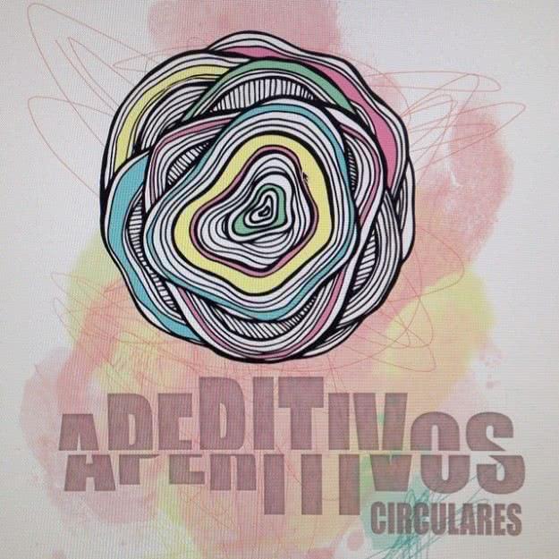 Aperitivos Circulares