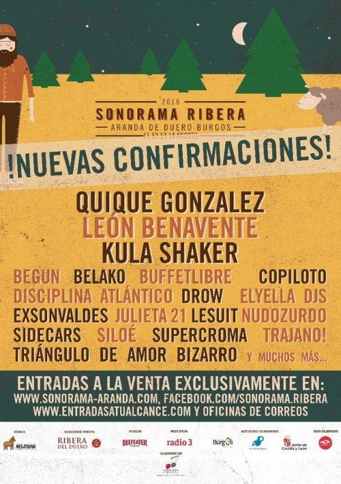 Sonorama 2019 - Página 3 Sonorama-2016-565x800